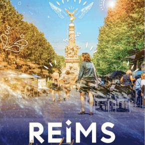 Dossier de presse Reims