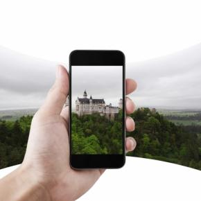 les-visites-virtuelles-360-pour-le-tourisme
