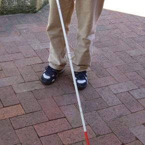 Situation de handicap