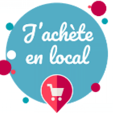 J'achète en local