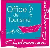 Office de Tourisme de Châlons-en-Champagne
