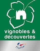 logo_vignoblesetdecouvertes