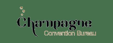 Champagne Convention Bureau