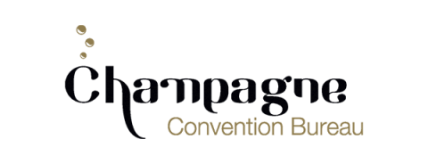 Champagne Convention Bureau