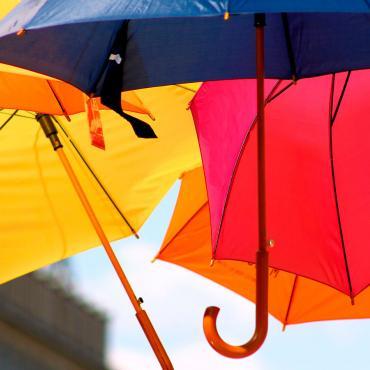 Idées par temps de pluies - entre amis